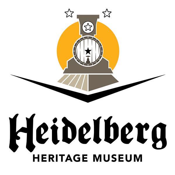 Heidelberg Heritage Museum