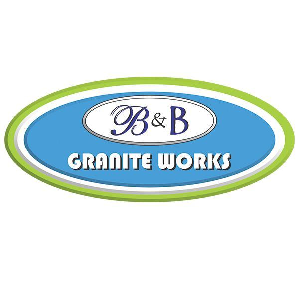 B&B Granite Works