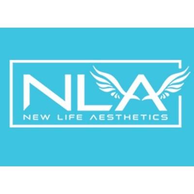 New Life Aesthetics
