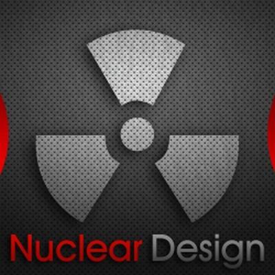 NUCLEAR DESIGN