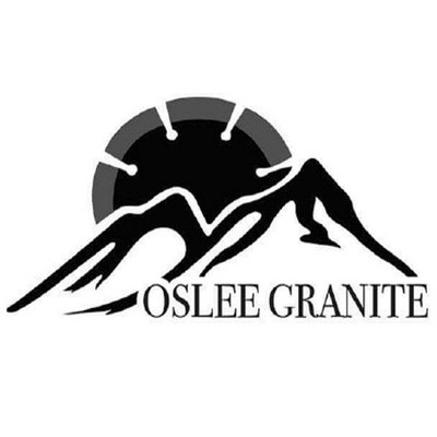 Oslee Granite