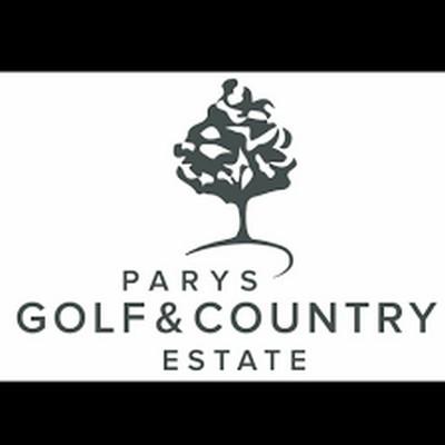Parys Golf & Country Estate