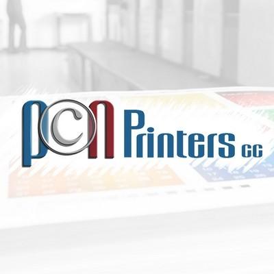 PCN Printers
