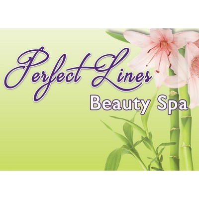 Perfect Lines SPA