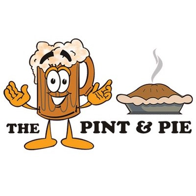 Pint & Pie