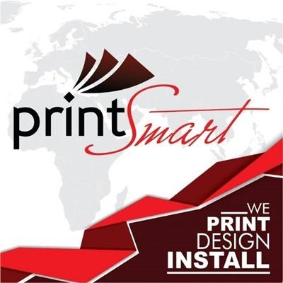 Print Smart