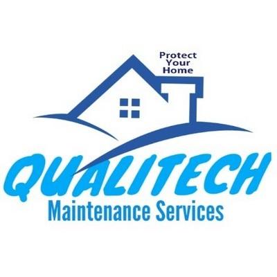 Qualitech Maintenance Services