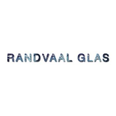 Randvaal Glas