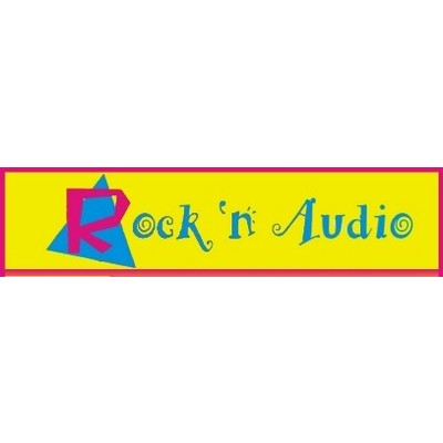 Rock 'n Audio Car Sound and Security