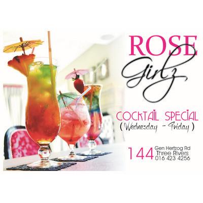 Rose Girlz
