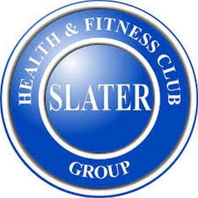 Slater Gym