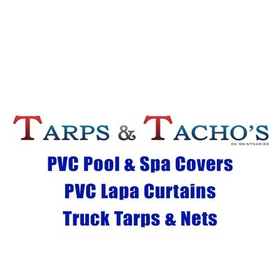 Tarps & Tacho's