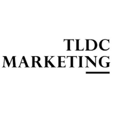 TLDC Marketing