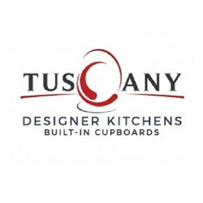 Tuscany Designer Kitchens