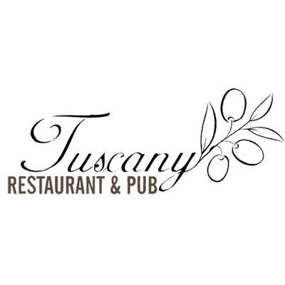 Tuscany Restaurant and Pub