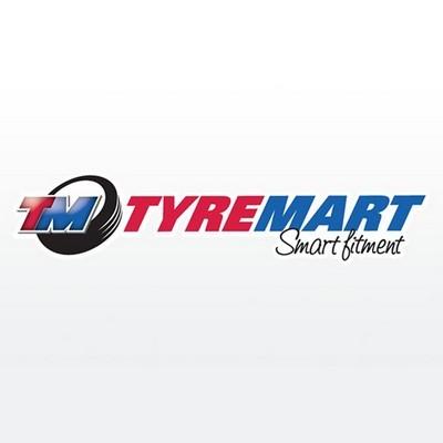 Tyremart / Thomas Tyres