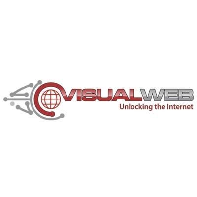 VisualWeb