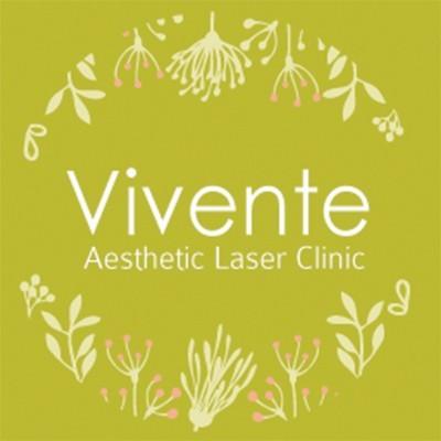 Vivente Aesthetic Laser Clinic & Spa