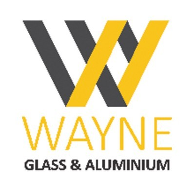 Wayne Glass & Aluminium