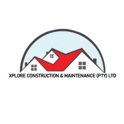 Xplore Construction & Maintenance