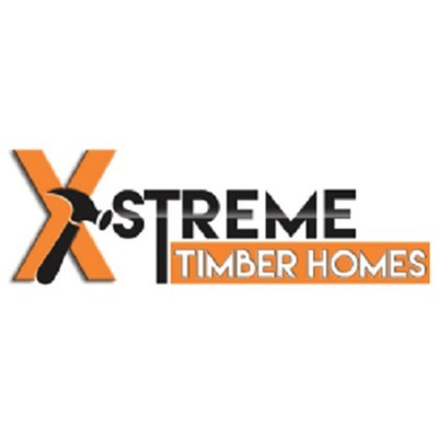 Xstreme Timber Houses