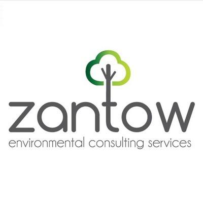 Zantow environmental consulting service