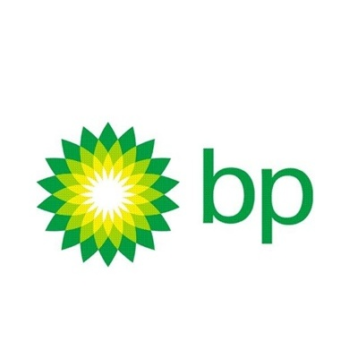 BP Three Rivers