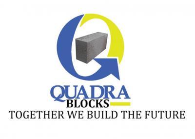 Quadra Blocks