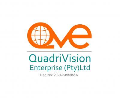QuadriVision Enterprise (Pty)Ltd
