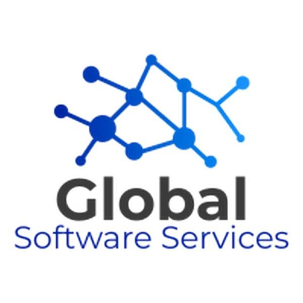 Global Software Services