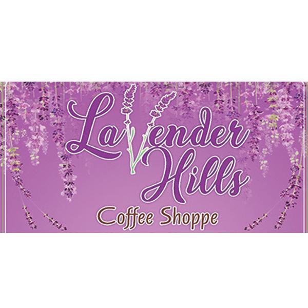 Lavender Hills Coffee Shoppe