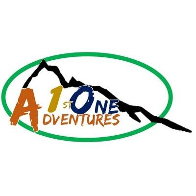 1st One Adventures