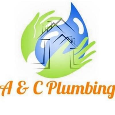 A & C Plumbing vaal triangle