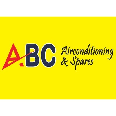 ABC Airconditioning & Spares