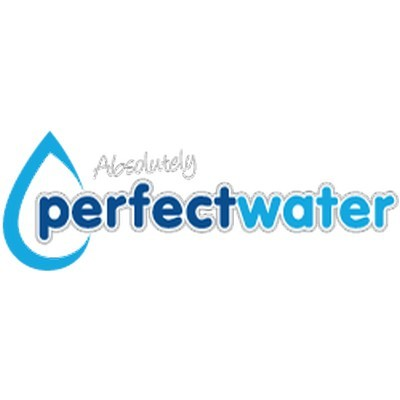 Absolutely Perfect Water