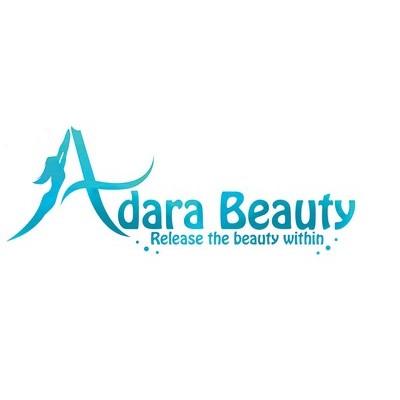 Adara Beauty Clinic