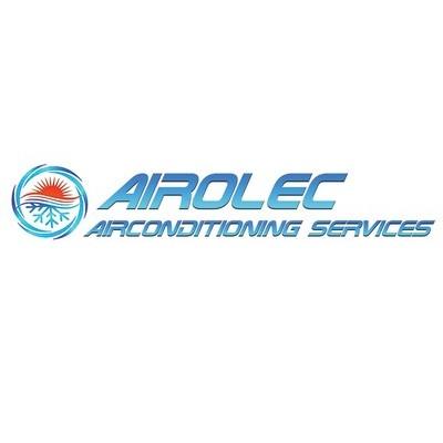 Airolec