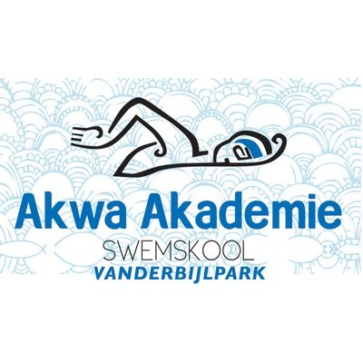 Akwa Akademie