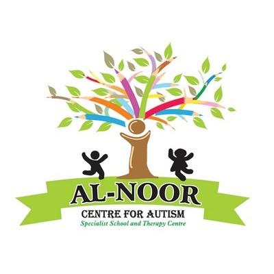 Al-Noor Centre for Autism