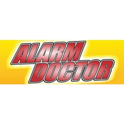 Alarm Doctor