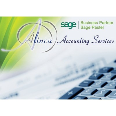 Alinca Accounting Services