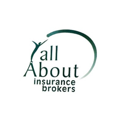 Allabout insurance brokers