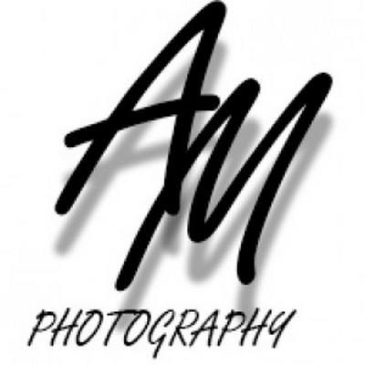 AM photografhy