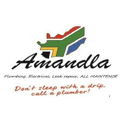 Amandla Plumbing Vaal Triangle
