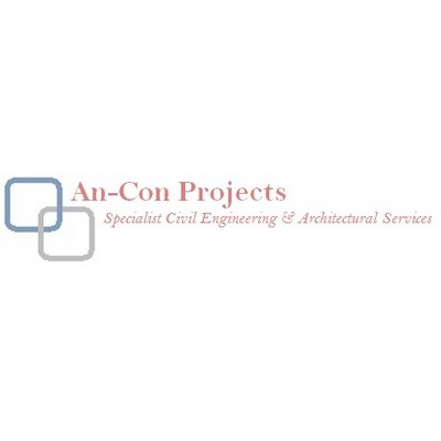 An-Con Projects