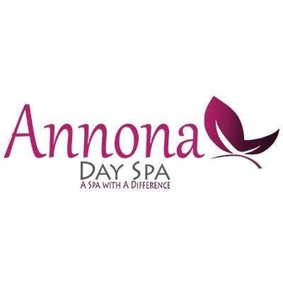 Annona Day Spa