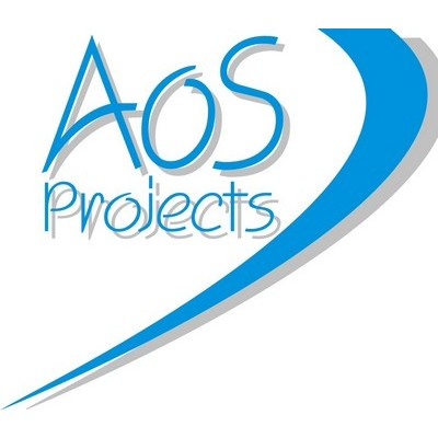 Aos Projects