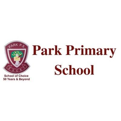 Arconpark Primary School