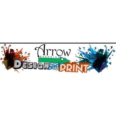 Arrow Branding