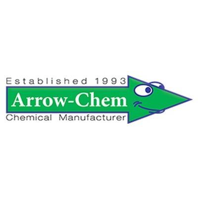 Arrow Chem